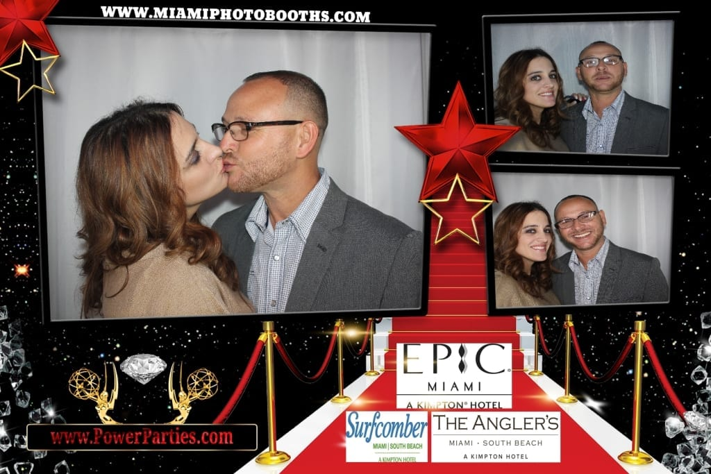 epic-hotel-miami-photo-booth-corporate-party-hollywood-20150108_ (7)