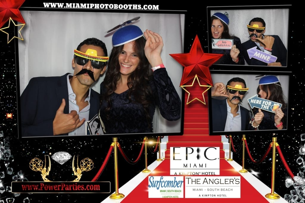 epic-hotel-miami-photo-booth-corporate-party-hollywood-20150108_ (70)