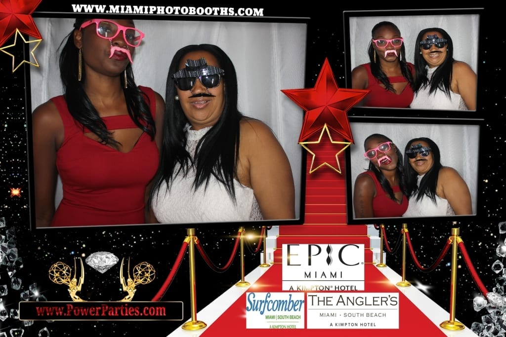 epic-hotel-miami-photo-booth-corporate-party-hollywood-20150108_ (71)