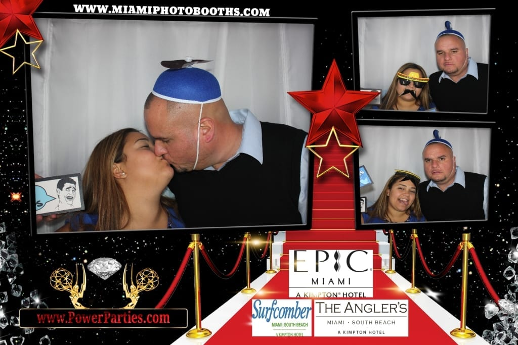 epic-hotel-miami-photo-booth-corporate-party-hollywood-20150108_ (72)