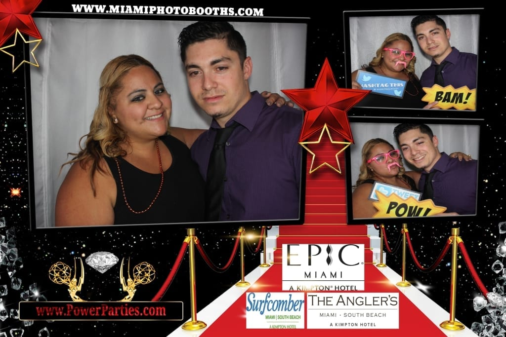 epic-hotel-miami-photo-booth-corporate-party-hollywood-20150108_ (73)