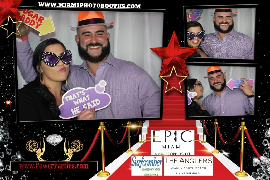 epic-hotel-miami-photo-booth-corporate-party-hollywood-20150108_ (74)