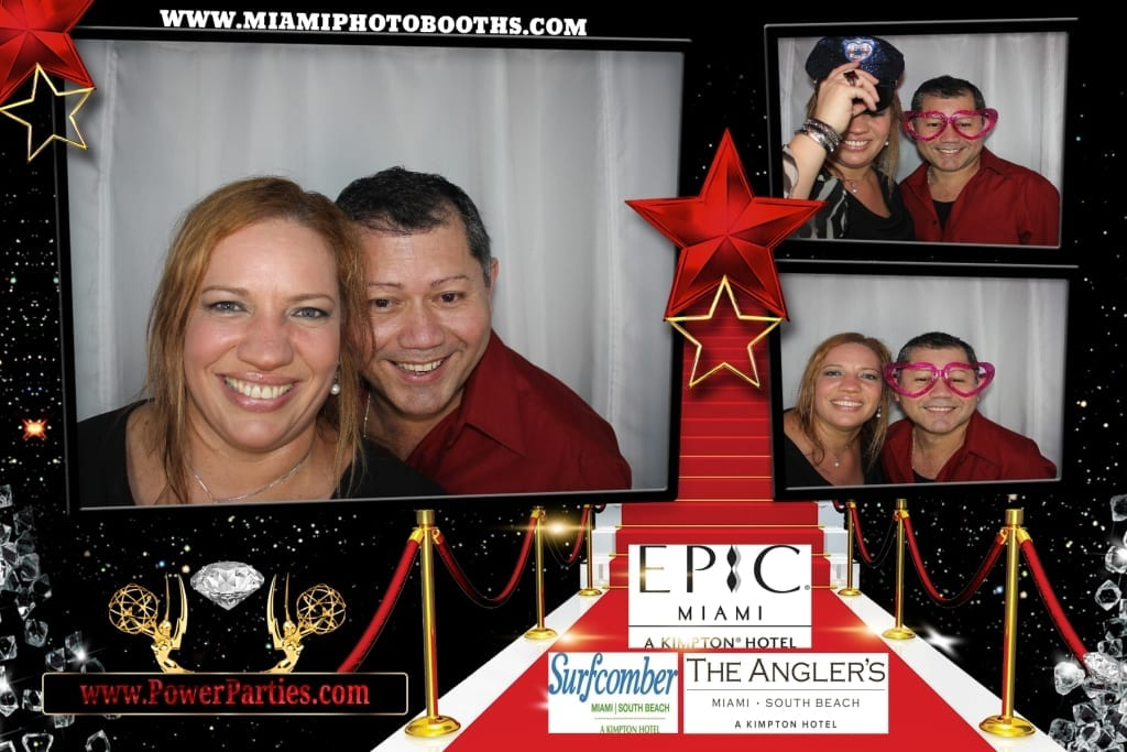 epic-hotel-miami-photo-booth-corporate-party-hollywood-20150108_ (75)