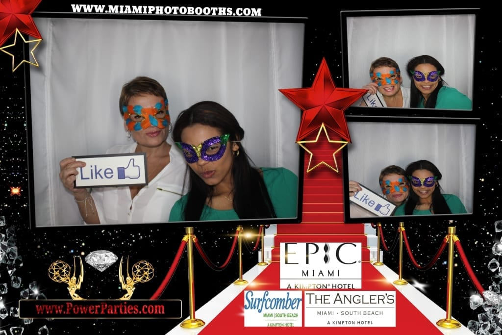 epic-hotel-miami-photo-booth-corporate-party-hollywood-20150108_ (76)