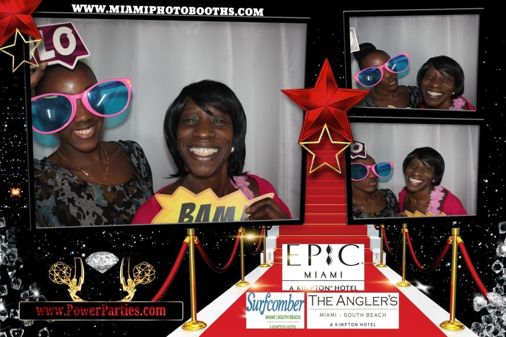 epic-hotel-miami-photo-booth-corporate-party-hollywood-20150108_ (77)