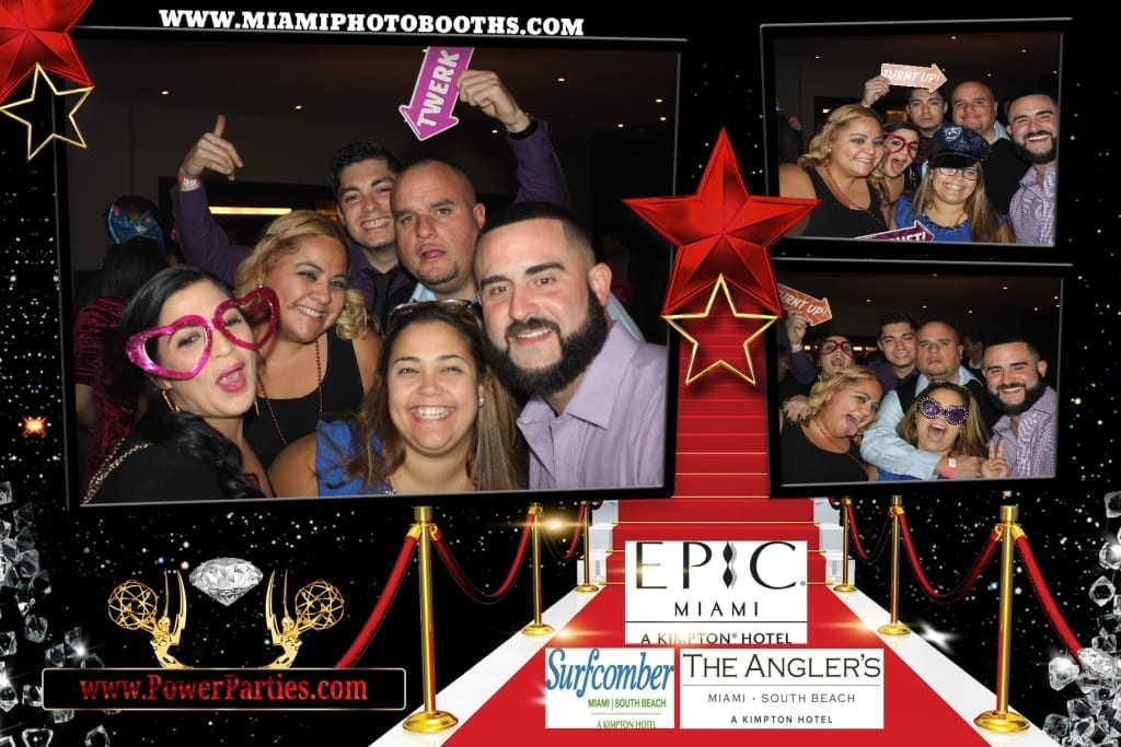 epic-hotel-miami-photo-booth-corporate-party-hollywood-20150108_ (78)