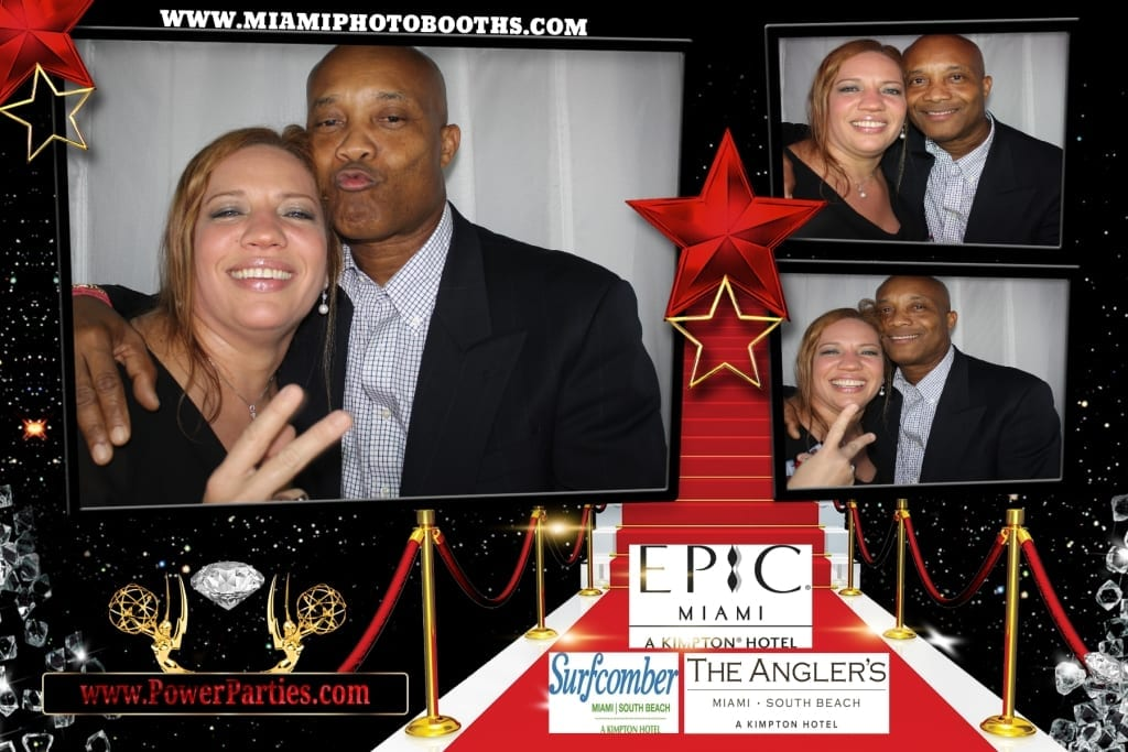 epic-hotel-miami-photo-booth-corporate-party-hollywood-20150108_ (79)