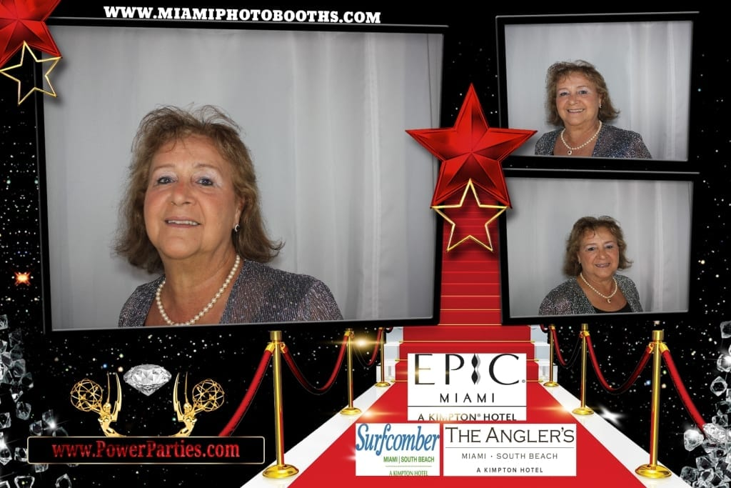 epic-hotel-miami-photo-booth-corporate-party-hollywood-20150108_ (8)