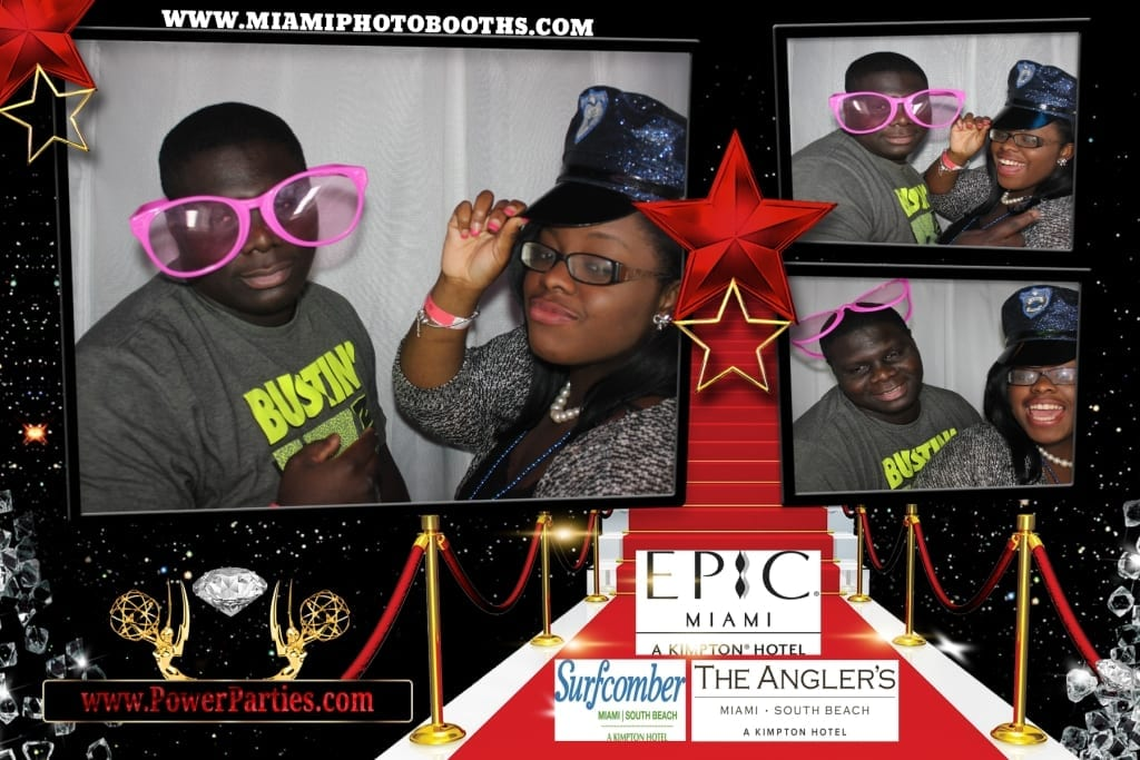 epic-hotel-miami-photo-booth-corporate-party-hollywood-20150108_ (80)