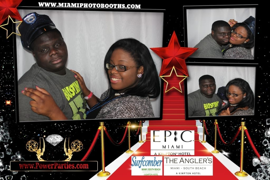 epic-hotel-miami-photo-booth-corporate-party-hollywood-20150108_ (81)