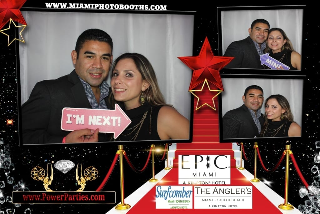epic-hotel-miami-photo-booth-corporate-party-hollywood-20150108_ (82)