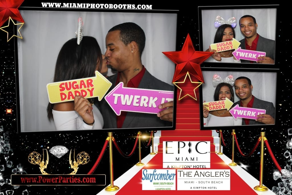 epic-hotel-miami-photo-booth-corporate-party-hollywood-20150108_ (83)