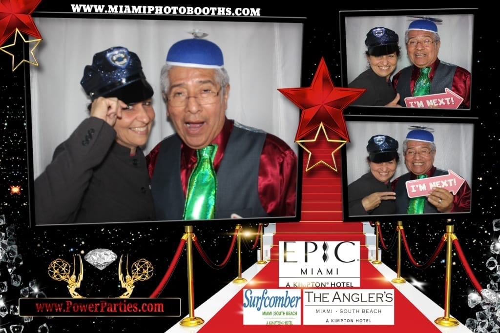 epic-hotel-miami-photo-booth-corporate-party-hollywood-20150108_ (84)
