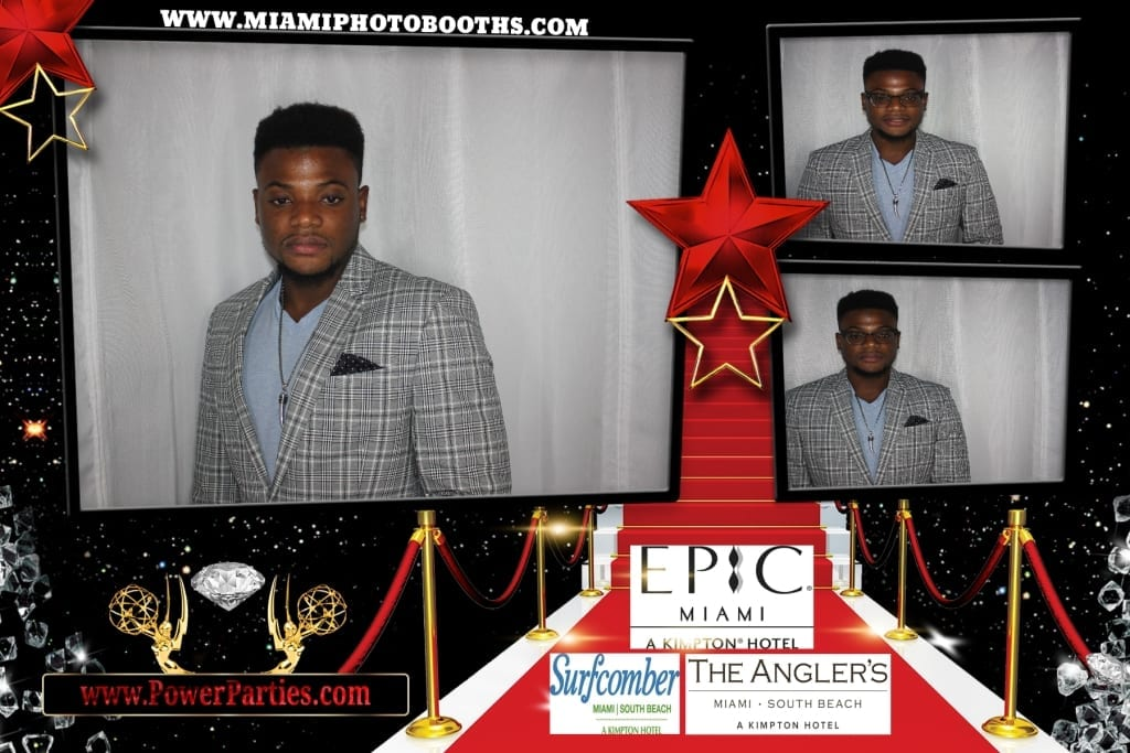 epic-hotel-miami-photo-booth-corporate-party-hollywood-20150108_ (85)