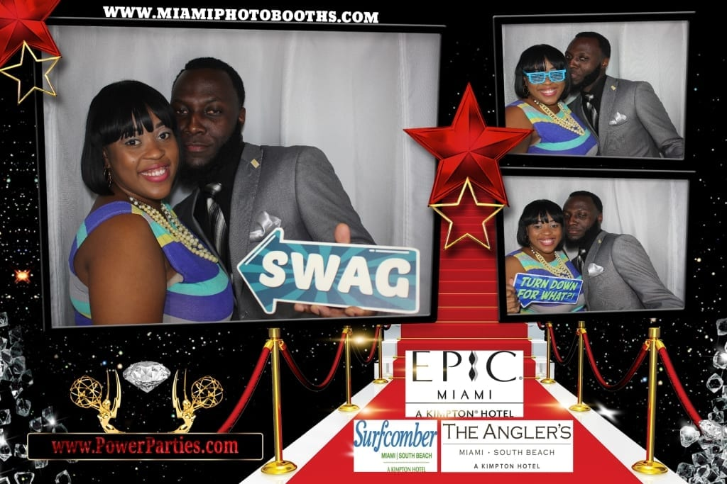 epic-hotel-miami-photo-booth-corporate-party-hollywood-20150108_ (86)