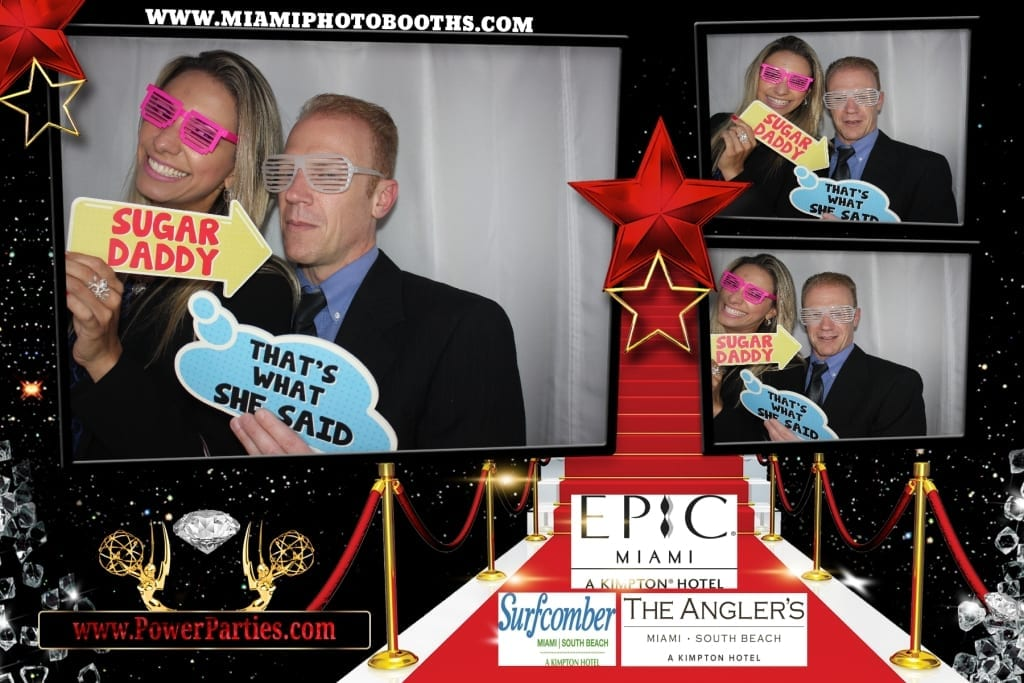 epic-hotel-miami-photo-booth-corporate-party-hollywood-20150108_ (87)