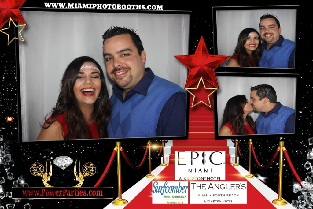 epic-hotel-miami-photo-booth-corporate-party-hollywood-20150108_ (88)