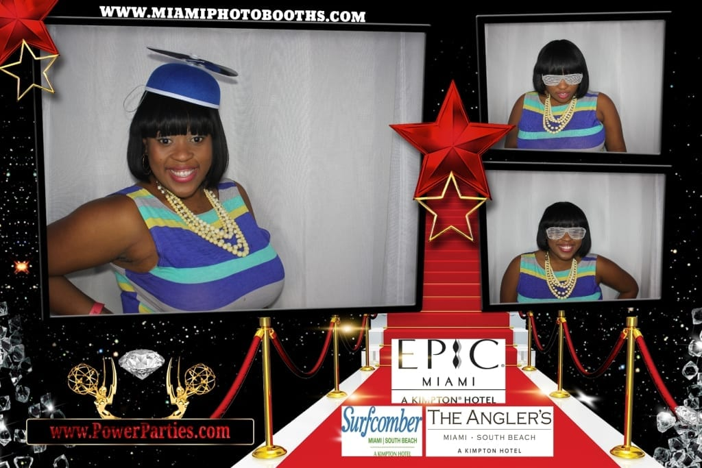 epic-hotel-miami-photo-booth-corporate-party-hollywood-20150108_ (89)