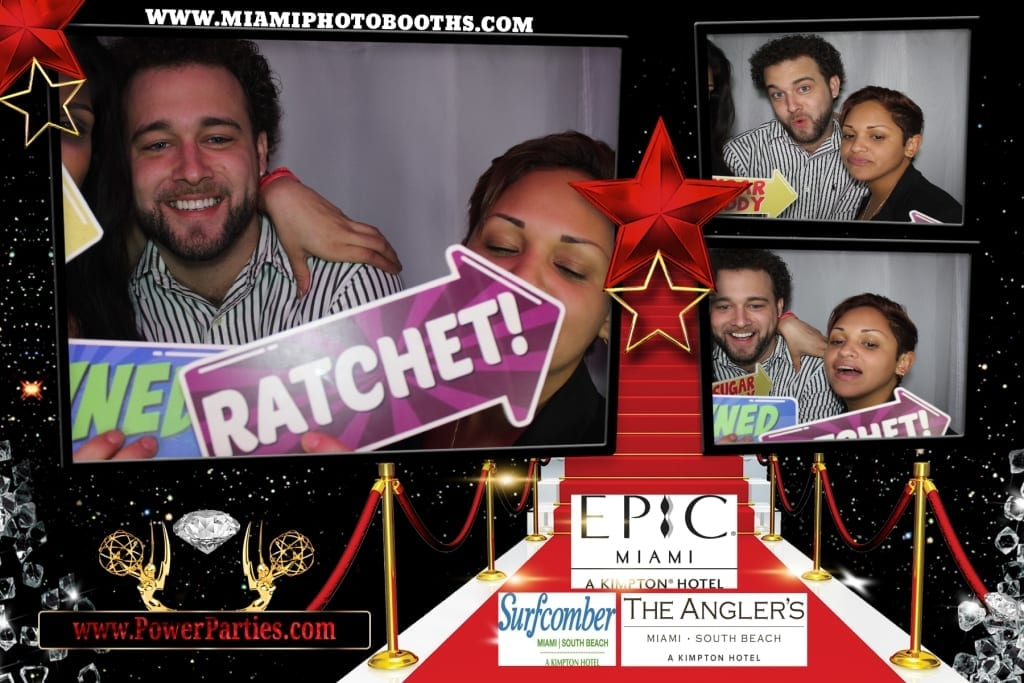 epic-hotel-miami-photo-booth-corporate-party-hollywood-20150108_ (90)