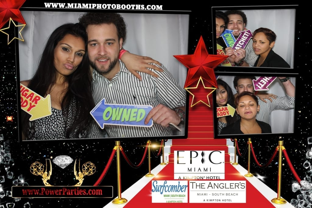 epic-hotel-miami-photo-booth-corporate-party-hollywood-20150108_ (91)