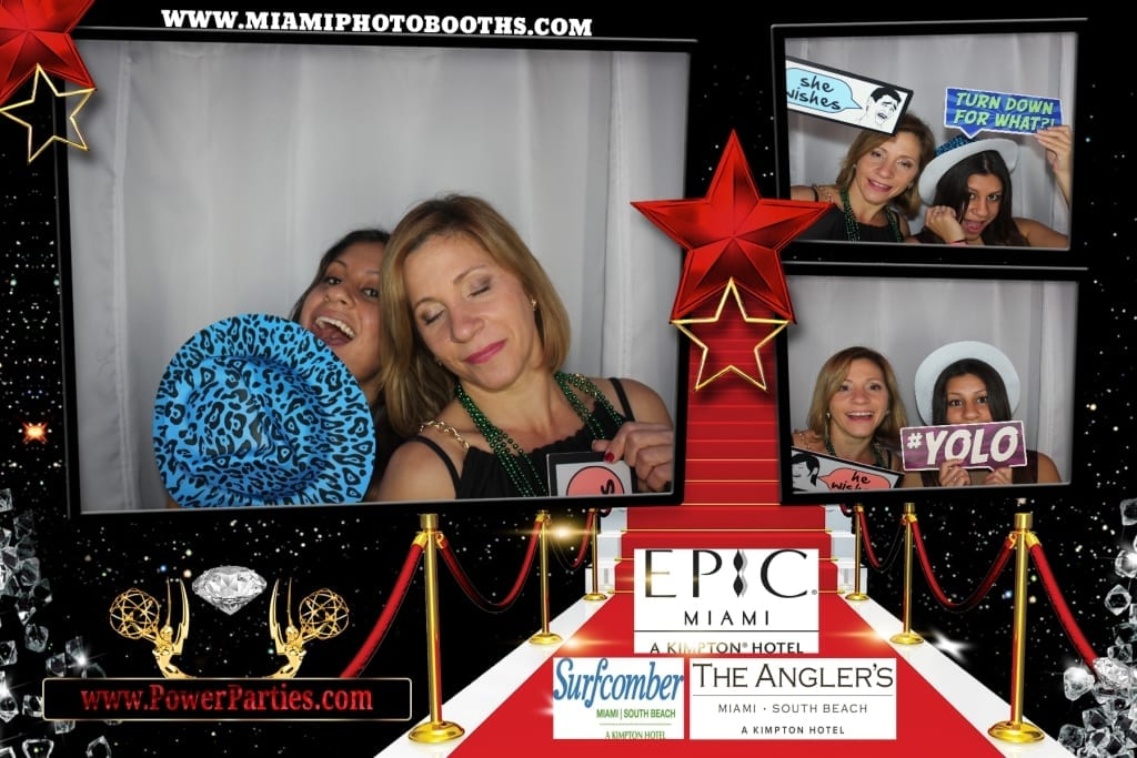 epic-hotel-miami-photo-booth-corporate-party-hollywood-20150108_ (92)