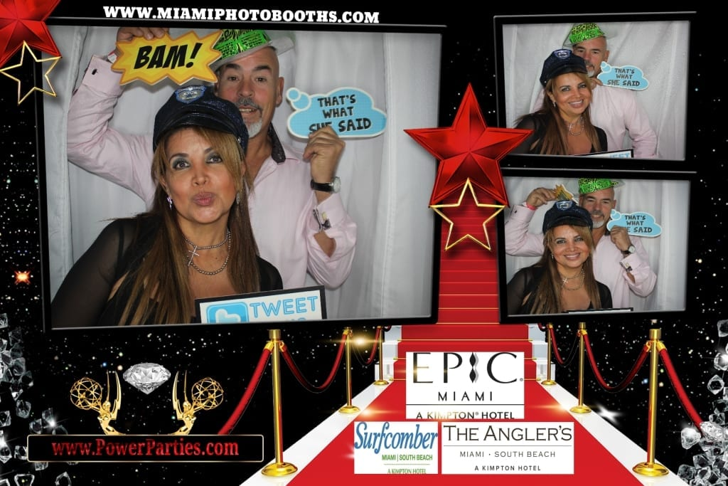 epic-hotel-miami-photo-booth-corporate-party-hollywood-20150108_ (93)