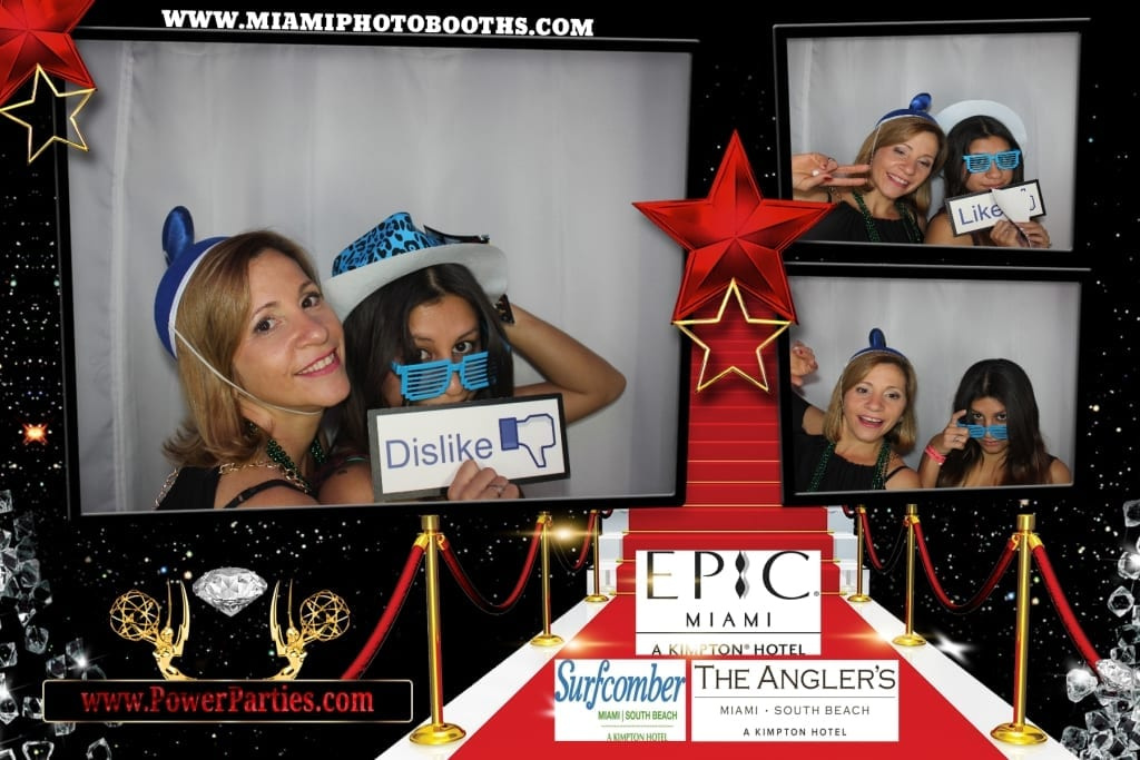 epic-hotel-miami-photo-booth-corporate-party-hollywood-20150108_ (94)