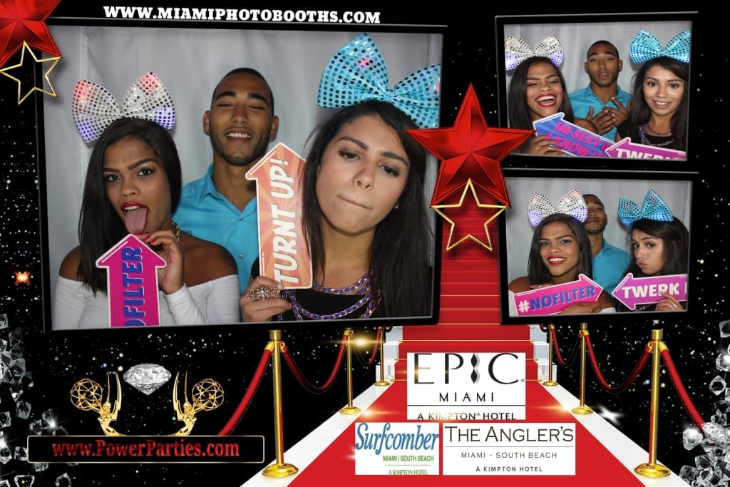 epic-hotel-miami-photo-booth-corporate-party-hollywood-20150108_ (95)