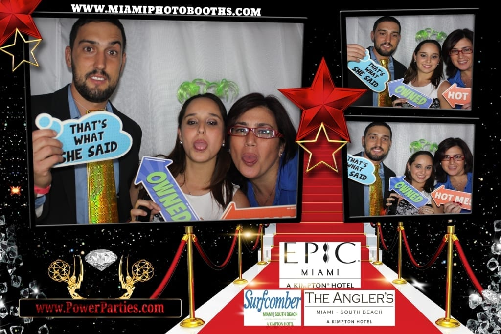 epic-hotel-miami-photo-booth-corporate-party-hollywood-20150108_ (96)