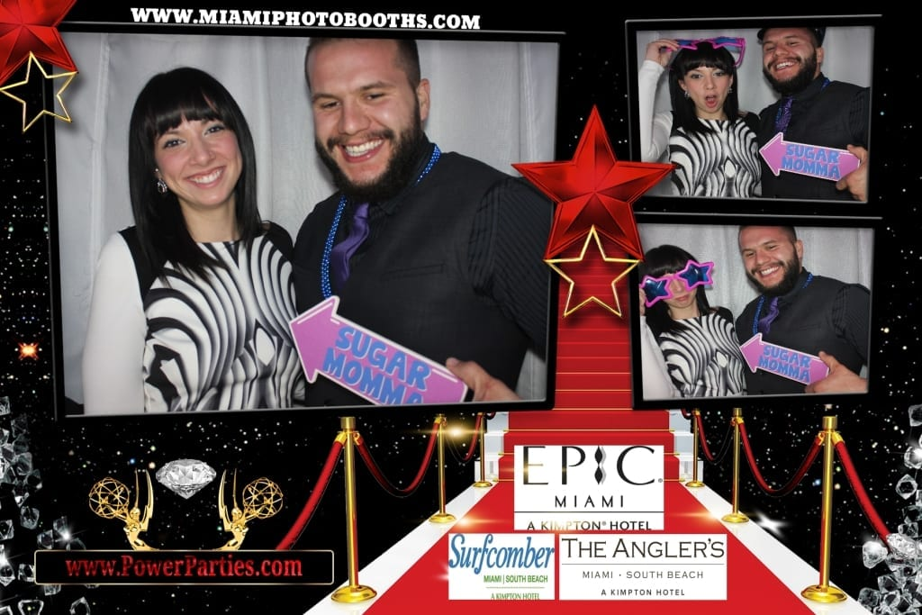 epic-hotel-miami-photo-booth-corporate-party-hollywood-20150108_ (97)