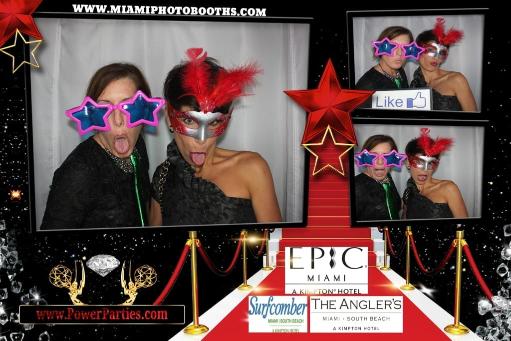 epic-hotel-miami-photo-booth-corporate-party-hollywood-20150108_ (98)