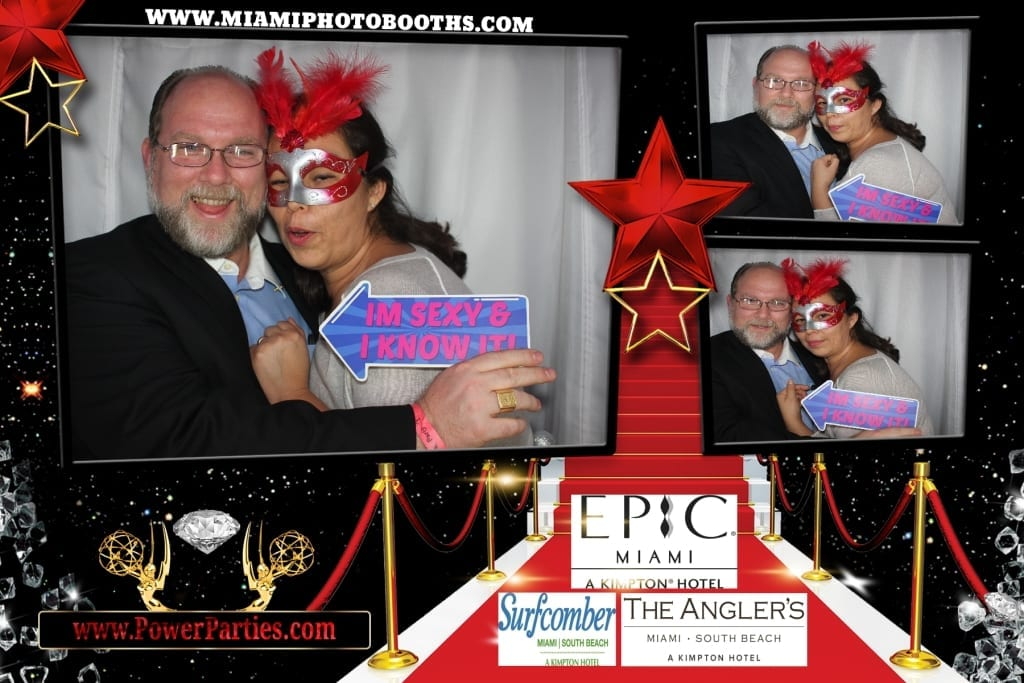 epic-hotel-miami-photo-booth-corporate-party-hollywood-20150108_ (99)