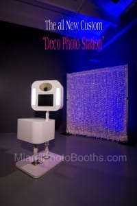 Miami-Photo-Booth-Art-Deco-Sobe-South-Florida-Rental
