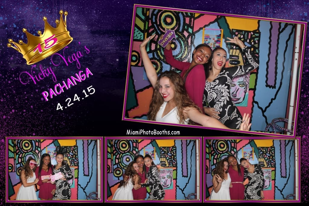 Warehouse-2016-photo-booth-rental-miami-pachanga-vicky-20150424_ (1)