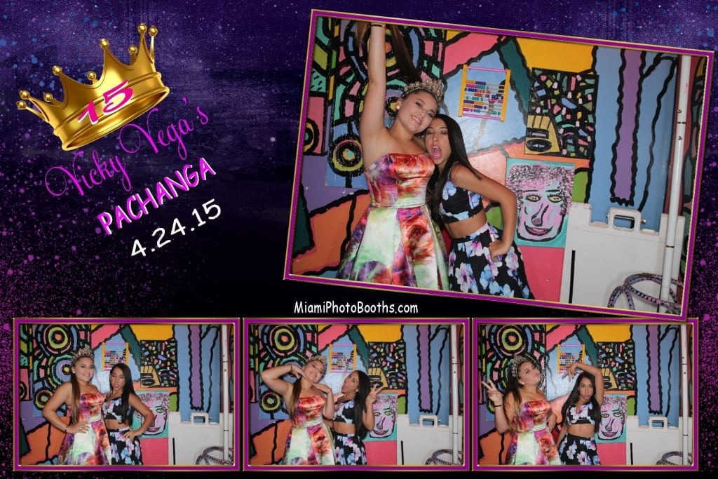 Warehouse-2016-photo-booth-rental-miami-pachanga-vicky-20150424_