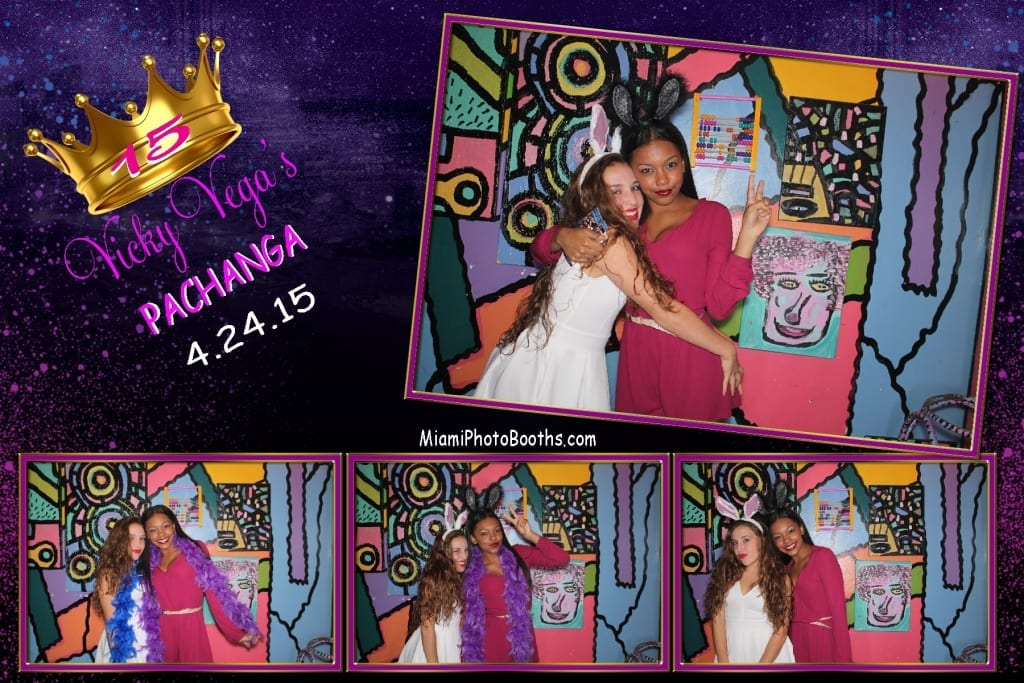 Warehouse-2016-photo-booth-rental-miami-pachanga-vicky-20150424_ (14)