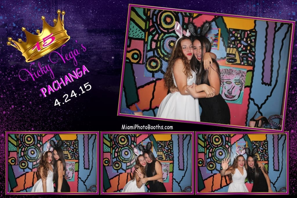 Warehouse-2016-photo-booth-rental-miami-pachanga-vicky-20150424_ (18)