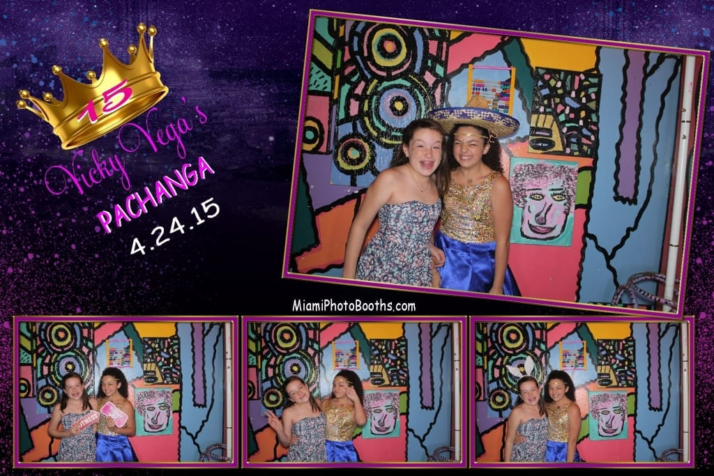 Warehouse-2016-photo-booth-rental-miami-pachanga-vicky-20150424_ (2)