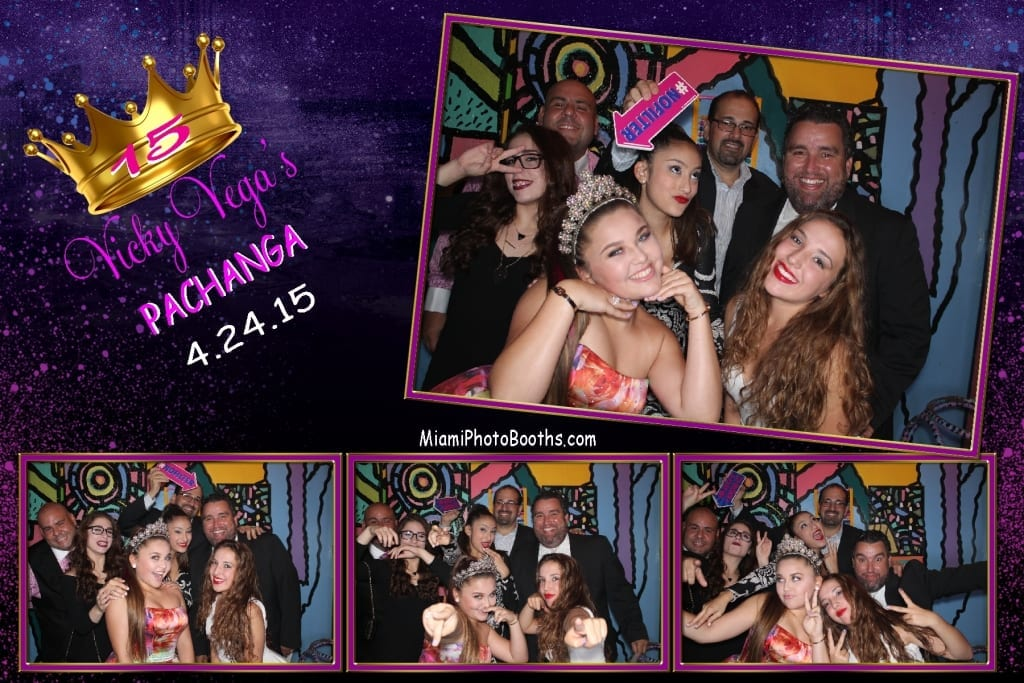 Warehouse-2016-photo-booth-rental-miami-pachanga-vicky-20150424_ (25)