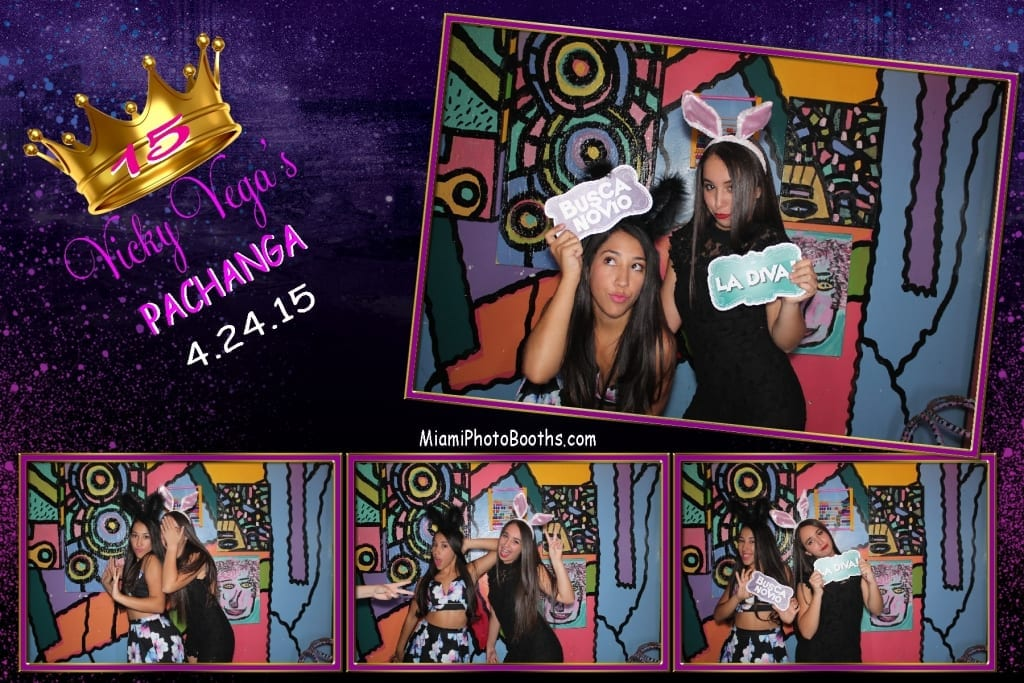 Warehouse-2016-photo-booth-rental-miami-pachanga-vicky-20150424_ (27)