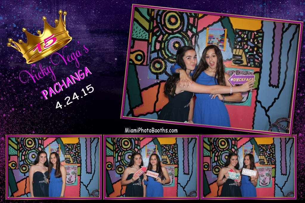 Warehouse-2016-photo-booth-rental-miami-pachanga-vicky-20150424_ (29)