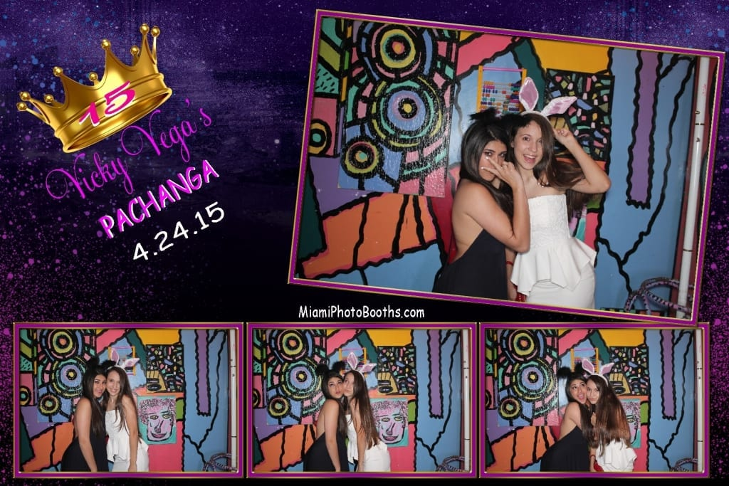 Warehouse-2016-photo-booth-rental-miami-pachanga-vicky-20150424_ (3)