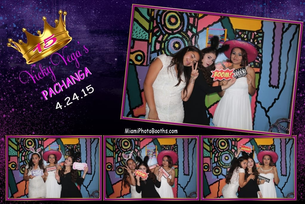 Warehouse-2016-photo-booth-rental-miami-pachanga-vicky-20150424_ (30)