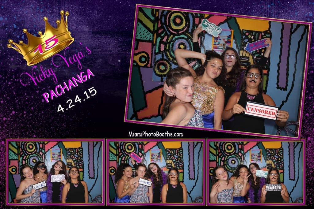 Warehouse-2016-photo-booth-rental-miami-pachanga-vicky-20150424_ (32)
