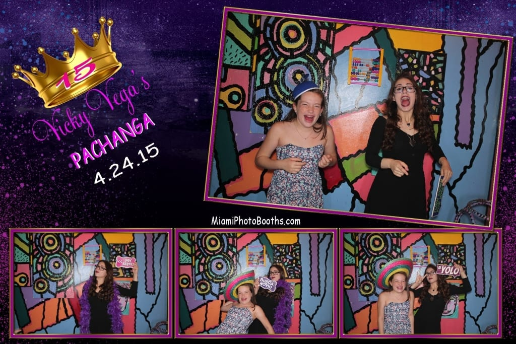 Warehouse-2016-photo-booth-rental-miami-pachanga-vicky-20150424_ (33)