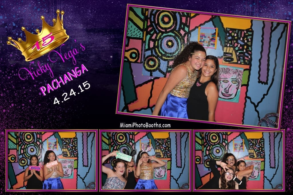 Warehouse-2016-photo-booth-rental-miami-pachanga-vicky-20150424_ (34)