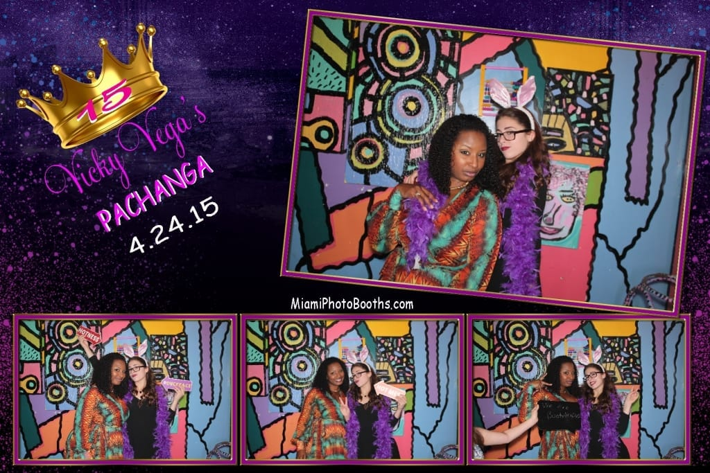 Warehouse-2016-photo-booth-rental-miami-pachanga-vicky-20150424_ (35)