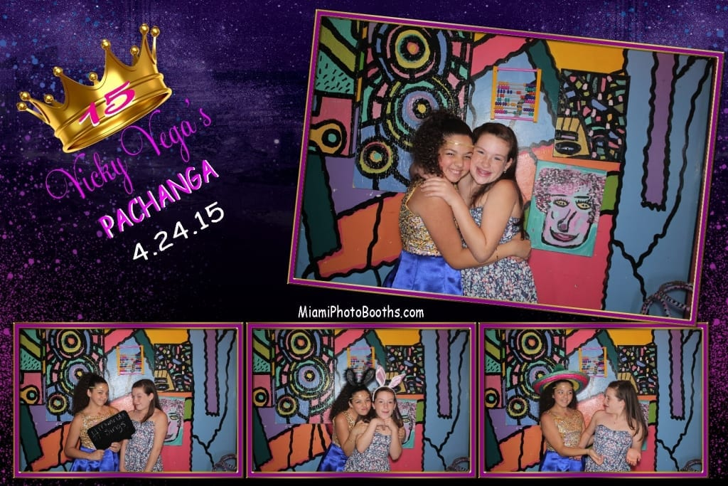 Warehouse-2016-photo-booth-rental-miami-pachanga-vicky-20150424_ (38)
