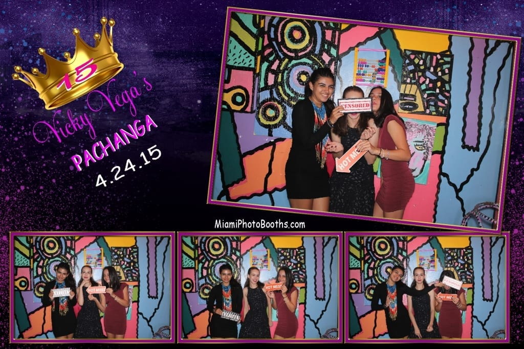 Warehouse-2016-photo-booth-rental-miami-pachanga-vicky-20150424_ (39)