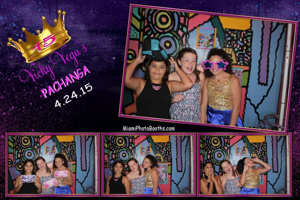 Warehouse-2016-photo-booth-rental-miami-pachanga-vicky-20150424_ (4)